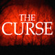The Curse. A Horror Trailer - VideoHive Item for Sale