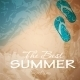 Summer Abstract Background - GraphicRiver Item for Sale