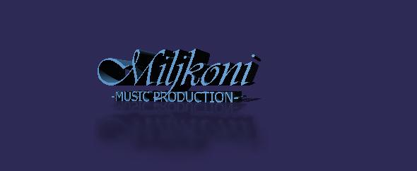 Miljkoni