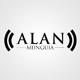 alancorp