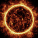 Fire Ball 4 Pack - VideoHive Item for Sale