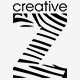CreativeZ