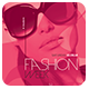 Fashion Week Flyer / Poster Vol. 01 - GraphicRiver Item for Sale