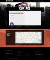 09_contact.__thumbnail