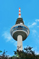 TV tower - PhotoDune Item for Sale