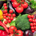 vegetables background - PhotoDune Item for Sale