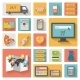 Internet Shopping Concept - GraphicRiver Item for Sale