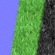 Tileable GRASS 3 (seamless; Diff + Spec + Norm) - 3DOcean Item for Sale