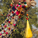 Decorated Camel - PhotoDune Item for Sale