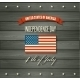 American Independence Day Flat Design - GraphicRiver Item for Sale