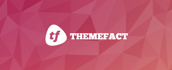 ThemeFact