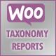 WooCommerce Custom Taxonomy Reports - CodeCanyon Item for Sale
