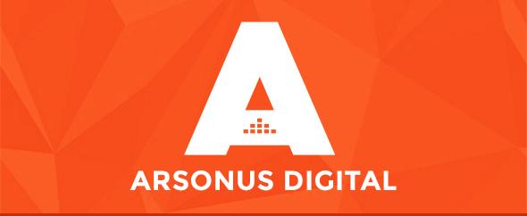Arsonus-digital-tf-home