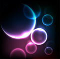 Abstract light background - PhotoDune Item for Sale