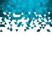 Abstract technology background  with triangle - PhotoDune Item for Sale