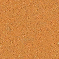 Seamless Detailed Biscuit Texture - PhotoDune Item for Sale