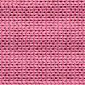 Purple-Red Detailed Seamless Fabric Wool Texture-Pattern - PhotoDune Item for Sale