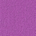 Seamless Repating Tileable Purple Wool Close-Up Texture - PhotoDune Item for Sale