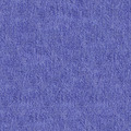 Seamless (Tileable) Blue Jeans Texture Close-Up - PhotoDune Item for Sale