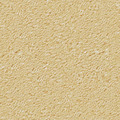 Seamless White Bread Texture - PhotoDune Item for Sale