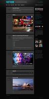 02_blog.__thumbnail