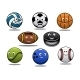 Cartoon Sports Balls - GraphicRiver Item for Sale