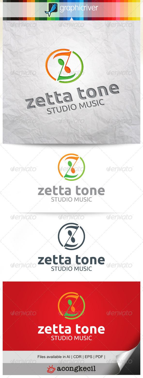 GraphicRiver Studio Music 8216406