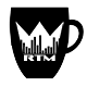 Royal_Tea_Music
