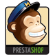 Prestashop Mailchimp Subscription