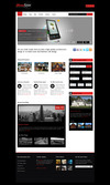 03_home3page.__thumbnail