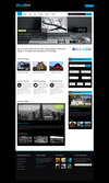 04_home4page.__thumbnail