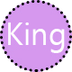 ACTION_KING