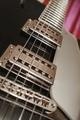 Gretsch guitar - detail - PhotoDune Item for Sale