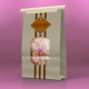 Paper Cookie Bag Mockup - GraphicRiver Item for Sale