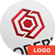 Code Red Logo Template - GraphicRiver Item for Sale