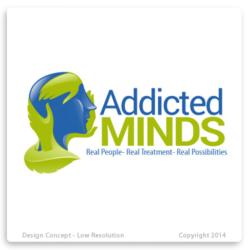 Addicated Minds