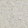 Seamless Detailed White Rice Texture Close-Up - PhotoDune Item for Sale