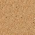 Seamless (Tileable) Detailed Brown Bread Texture Close-Up - PhotoDune Item for Sale