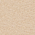 Seamless (Tileable) Detailed White Bread Texture Close-Up - PhotoDune Item for Sale