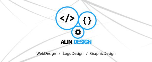 AlinDesign