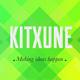 kitxune