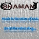 New%20shaman%20with%20slogan(80x80)