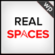 Real Spaces - Wordpress Real Estate Theme - ThemeForest Item for Sale