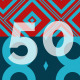 50 Alpha Matte Transitions - VideoHive Item for Sale