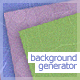 Background generator - ActiveDen Item for Sale