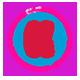 K_logo_final_80x80