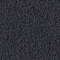 Seamless Asphalt Texture Tile Pattern - PhotoDune Item for Sale