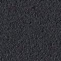 Seamless Asphalt Texture Tile Pattern - PhotoDune Item for Sale
