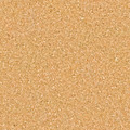 Seamless Pinboard Texture - PhotoDune Item for Sale