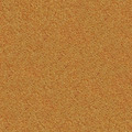 Seamless Detailed Pinboard Close-up Texture Tile - PhotoDune Item for Sale